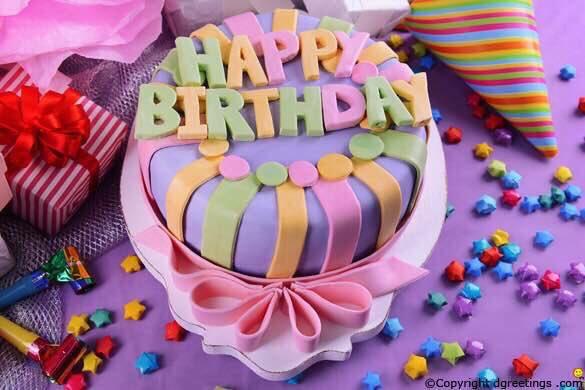 Happy birthday Danneel Ackles.