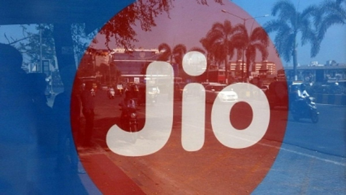 Reliance #Jio: Get 1TB data for a year with the #Samsung Galaxy S9, Galaxy S9 Plus! https://t.co/aOvyO6Z6M5