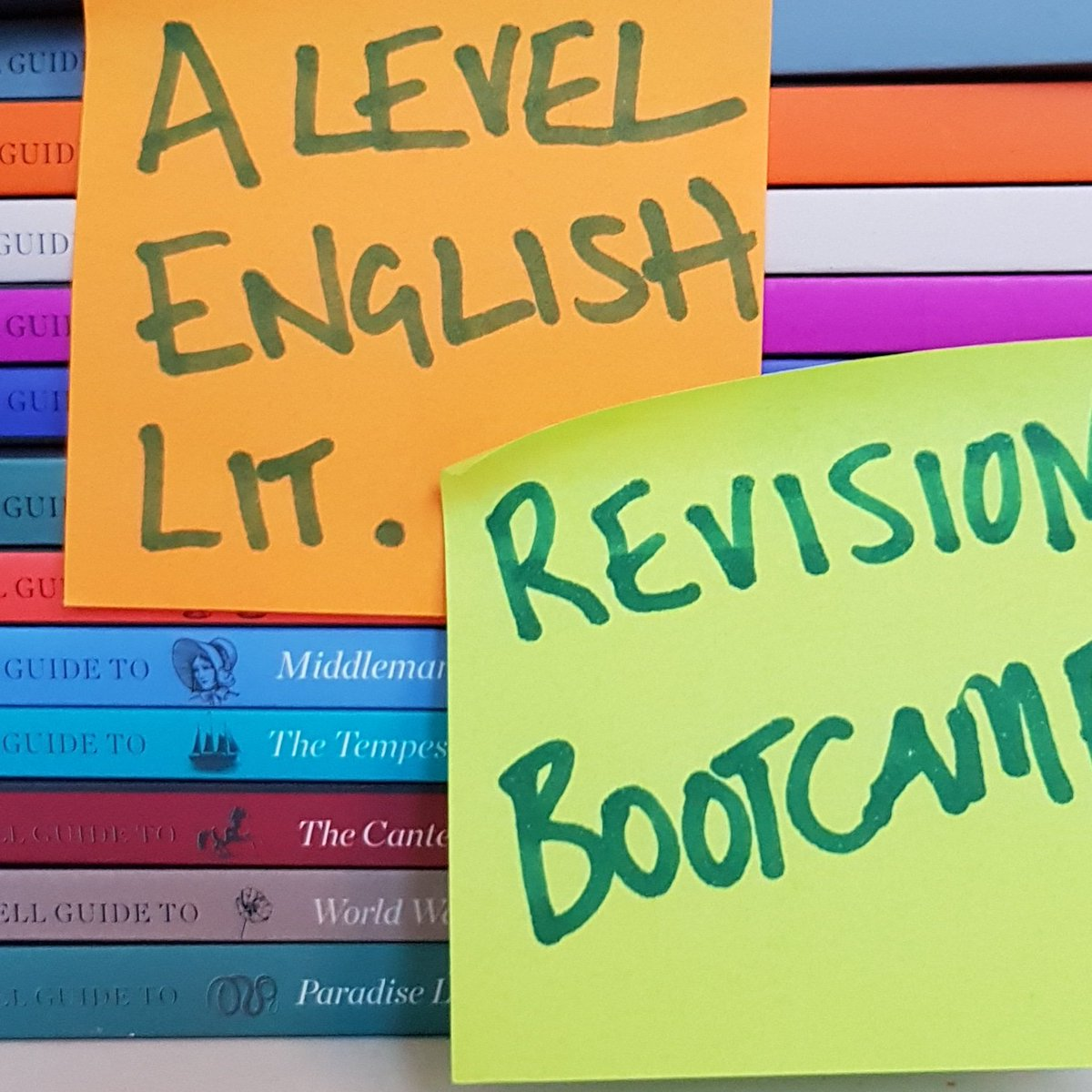 Thesis helpers review book page printable