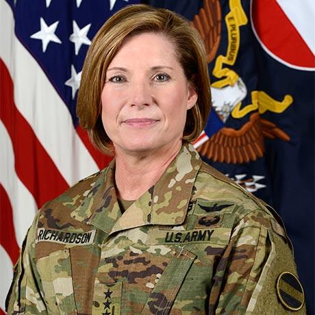 U S Army Usarmy Twitter