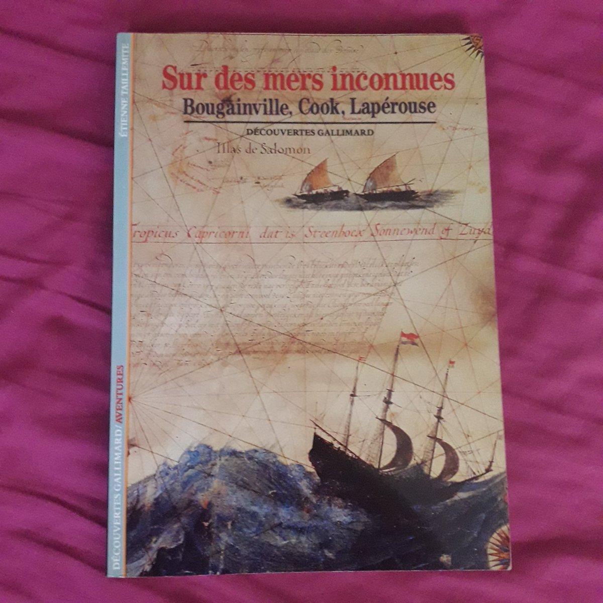 @marygella01 @CasaLettori @Robinson_Rep ...ti permettono di viaggiare nello spazio e nel tempo.#TravelWithBook #libri #Leggere #Leggiamo #mare #storia  - Ukustom