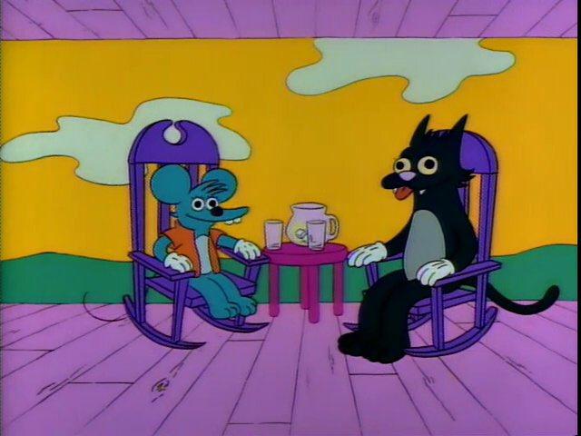 """""""...lemonade?"""" """"Please."""" https://t.co/GH..."""