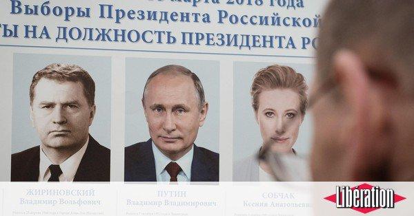 Election en Russie : Depardieu vote et Louis Aliot observe https://t.co/y4nllhuFVr