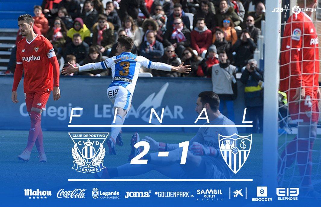 FINAL FINAL FINAL EN BUTARQUE!! Leganés,...
