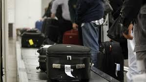 Cobrança por bagagens não derruba preços dos bilhetes aéreos no Brasil https://t.co/6SqidbOj7J