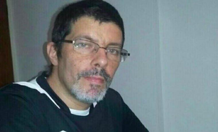 Abogado Marcelo Crovato escapó de arresto domiciliario y cruzó hacia #Colombia https://t.co/Zlz5Vgmzm0