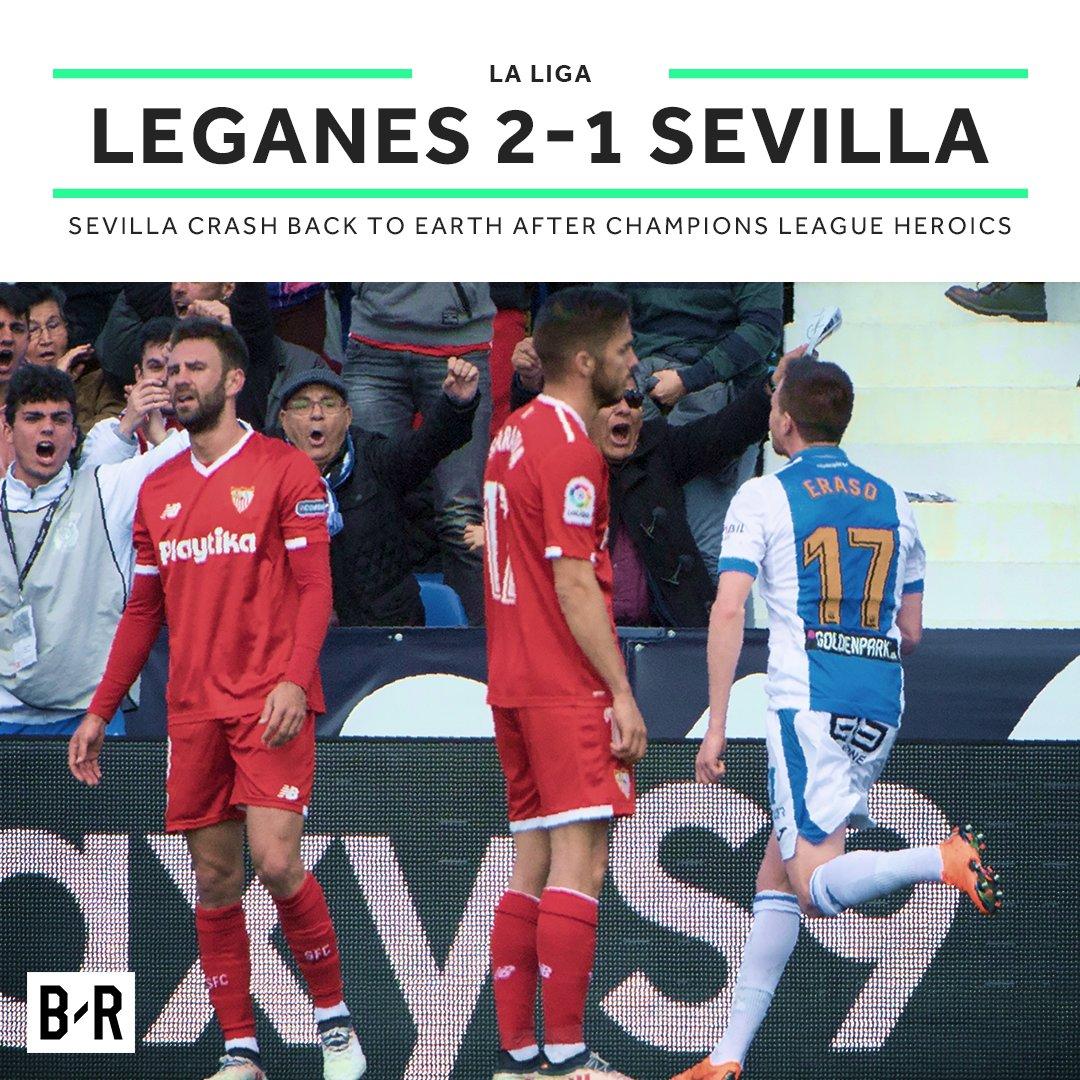 Jose Mourinho on Friday: 'In Sevilla, th...