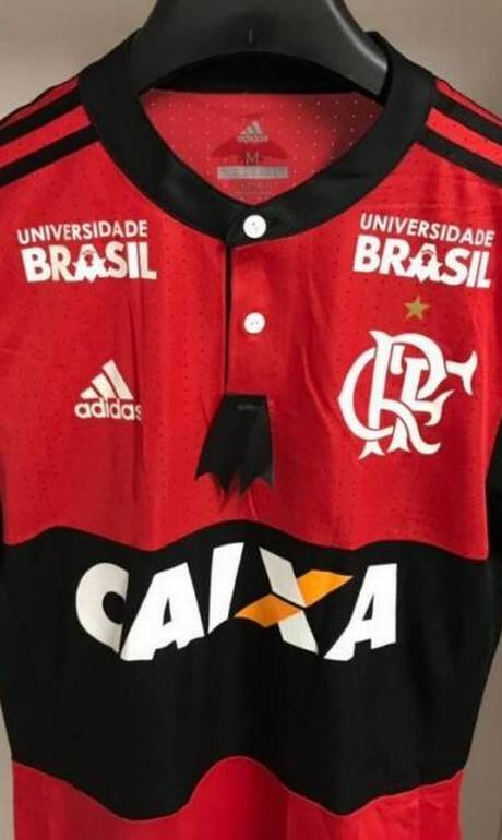 Flamengo joga com tarja preta na camisa em homenagem à Marielle. https://t.co/jitdonNFuB