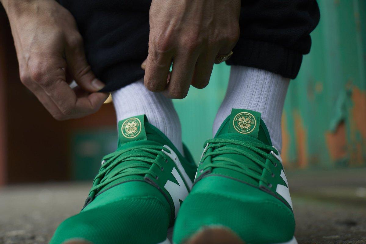 celtic fc new balance 247