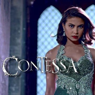 Contessa (2018)