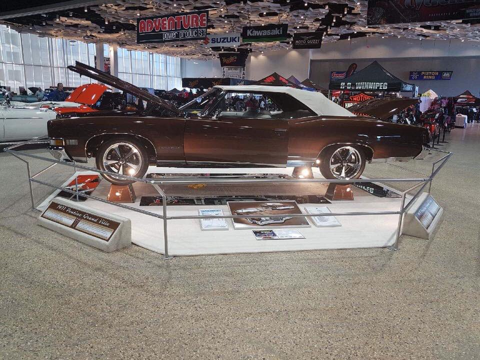 World of Wheels WPG (@WoW_Winnipeg) | Twitter