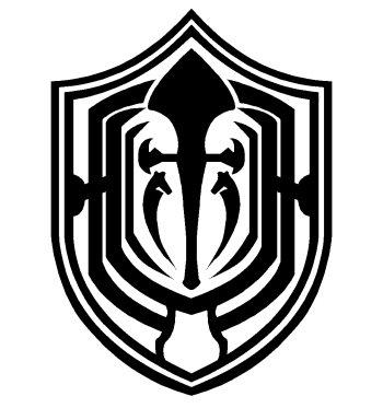Wiki オーバーロード