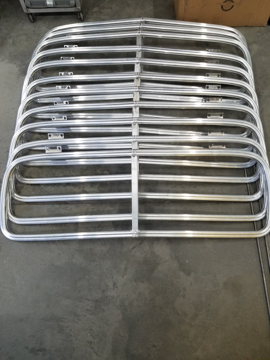 Dcm Classics On Twitter Dcm Classics Just Sent Another Batch Of Windshield Frames Out To Get Powder Coated Complete Windshield Assembly For The 1939 1947 Dodge Trucks 1946 1971 Power Wagons Gl 370 Https T Co Muv8xx0uwy