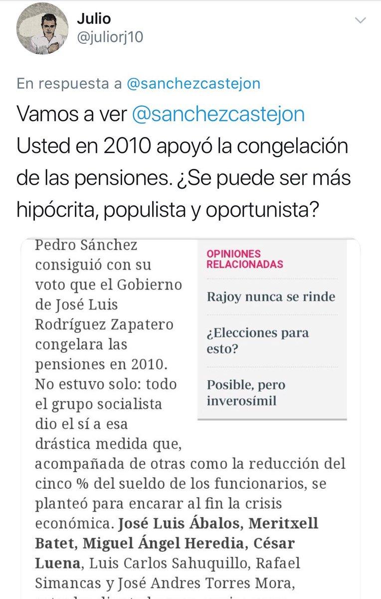 @sanchezcastejon @CORDOBA_diario  https:...