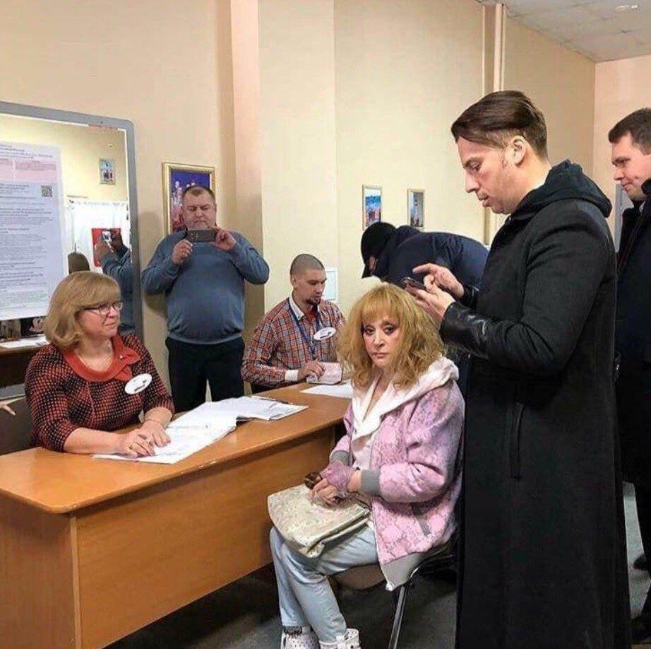 Акции протеста в Украине прошли без серьезных нарушений общественного порядка, - Нацполиция - Цензор.НЕТ 3483