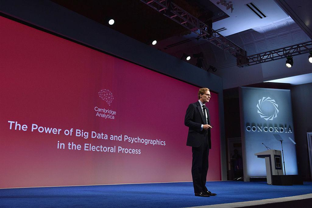 Trump campaign firm harvested Facebook data on millions of Americans, briefed Russian oil giant  https://t.co/VE2lgSEFMv