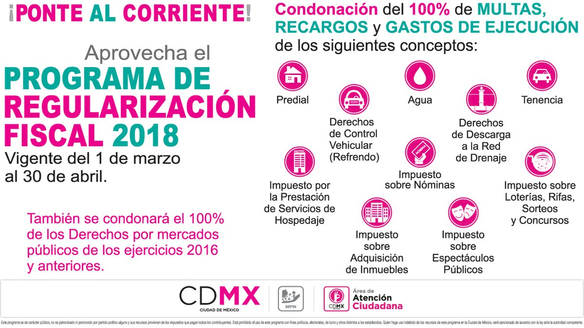 Consulta multas cdmx 2020