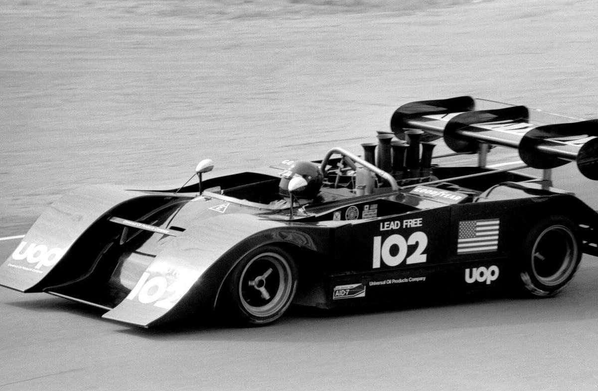 Jackie Oliver, '72 Riverside Can Am http...