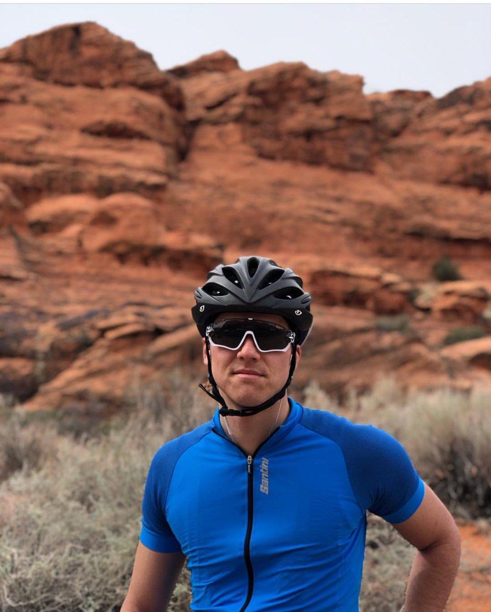 Santini Cycling Wear on Twitter: \