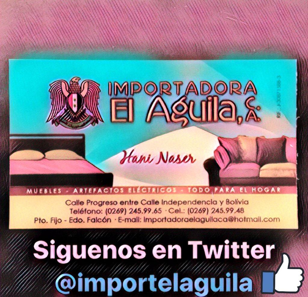 Muebleria Hashtag On Twitter # Muebles Velatti