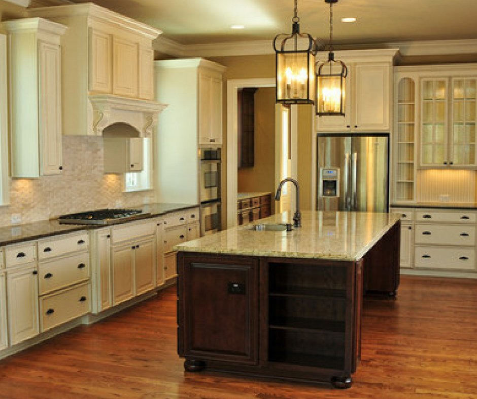 ... Choice Cabinetu0027s Laid It Out Easily On Our Website To Ease The Process  .. Check Our Design Services U0026 Templates Here: Http://bit.ly/2pCHE8W  #Kitchen ...