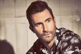 Happy birthday to this Music Legend..  How much do you know Adam Levine