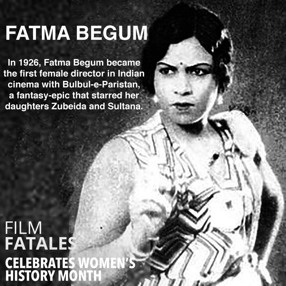 Fatma Begum nudes (16 foto and video), Tits, Bikini, Twitter, bra 2019