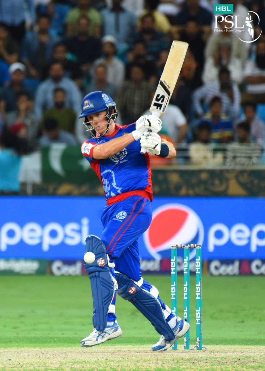 Some pictures from the match #KKvsIU htt...