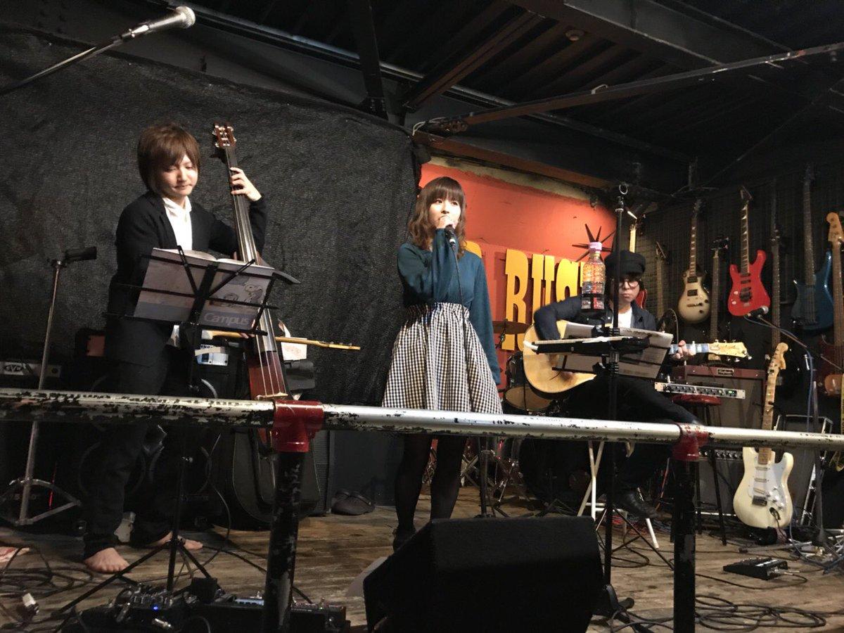 椎名林檎 ライブ  ~ 名古屋 セトリ 感想 ネ …