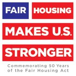 Fair Housing Month is right around the corner! Stay tuned for deals on NAR's diversity education and celebrate the 50-year anniversary of the Fair Housing Act all year round by sharing our fair housing videos, flyers, ads, and more located here:https://t.co/lemjMuCylS