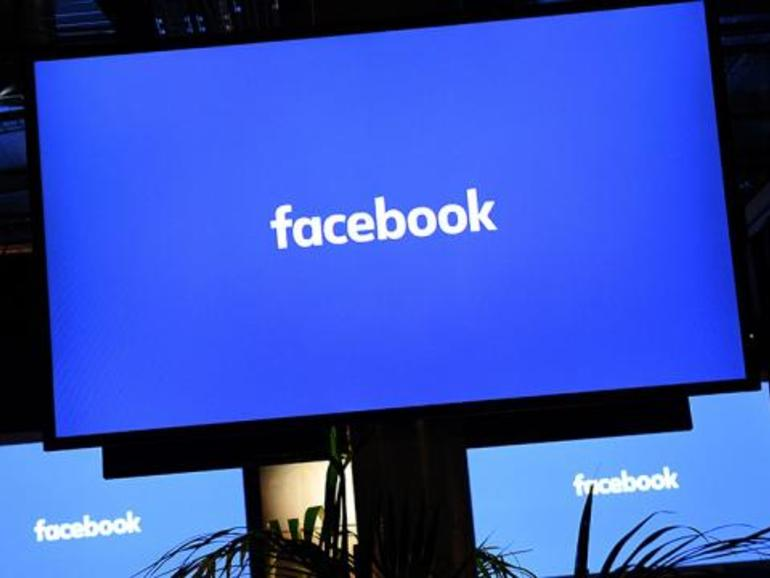Trump-linked firm Cambridge Analytica harvested data on 50 million Facebook profiles https://t.co/LbebD9XjFM