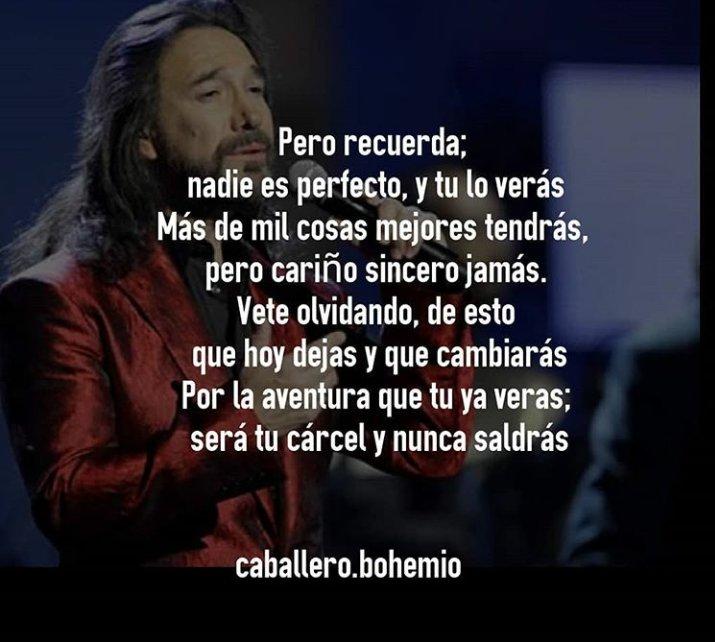 Caballerobohemio On Twitter Tu Cárcel At Marcoasolis