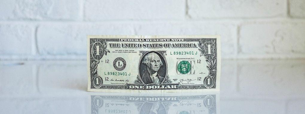 Passive Income is King @zerodayfinance https://t.co/COLRJsStnJ #money