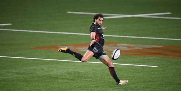 Sports:Rugby - Top 14: Toulouse-Montpellier: Yoann Huget ramené -> http://bit.ly/2pp1FTl #NewsBK  - FestivalFocus