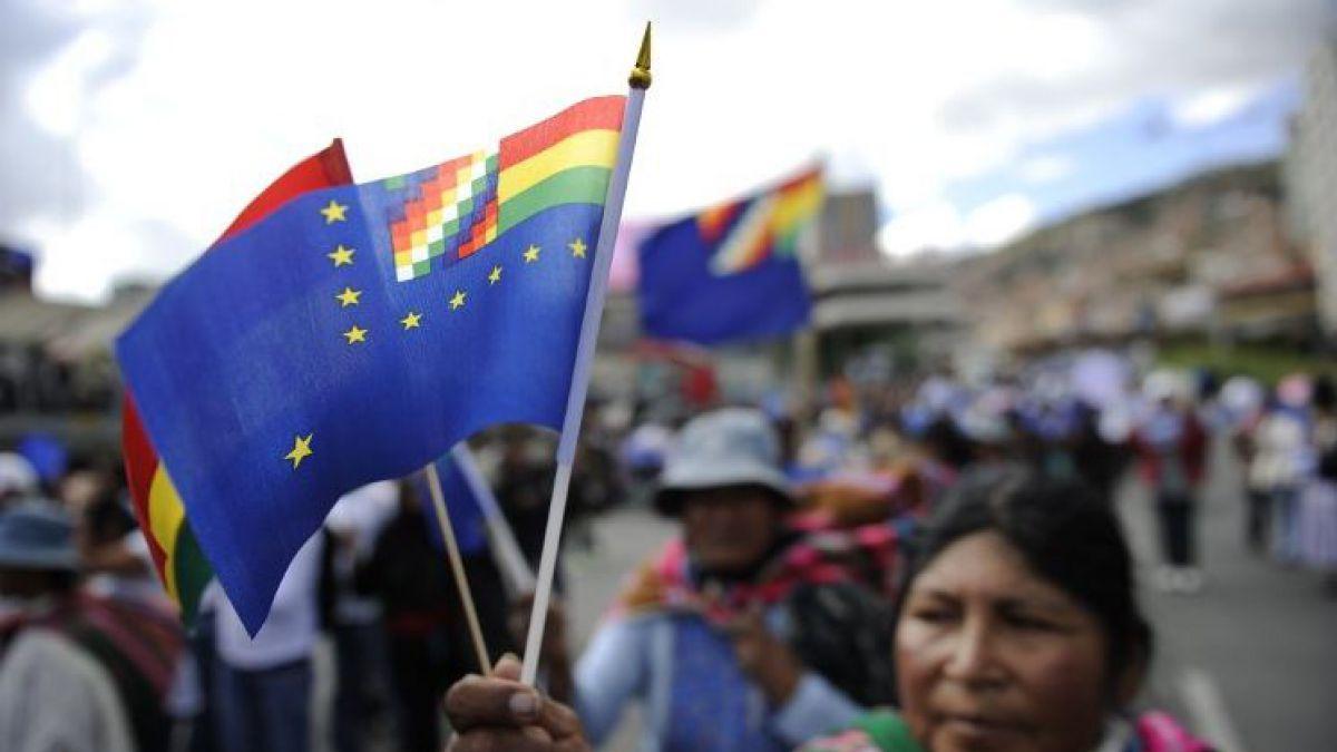 Saben padres colombianos del pecado de juventud de sus hijas 2