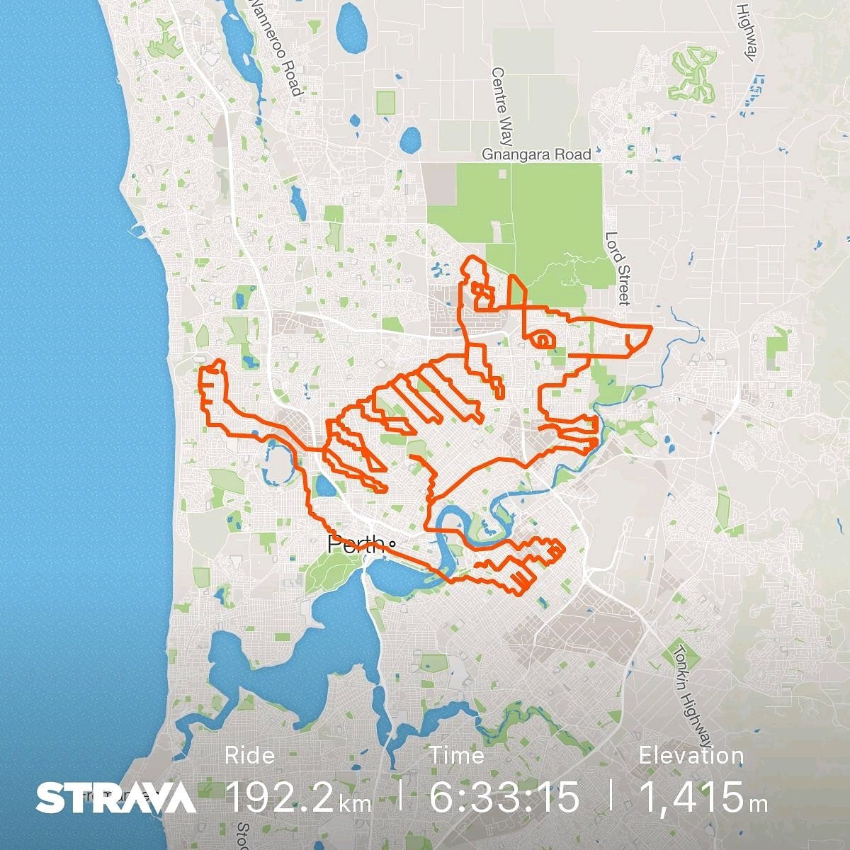 Terrible maps terriblemaps twitter and i rode our bikes to draw a goat over our city 12 months later we decided to draw a numbat via reddit user jenbonezpicitterptlqysqeyv gumiabroncs Image collections