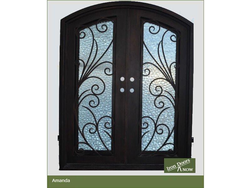 Iron Doors Now Irondoorsnow Twitter