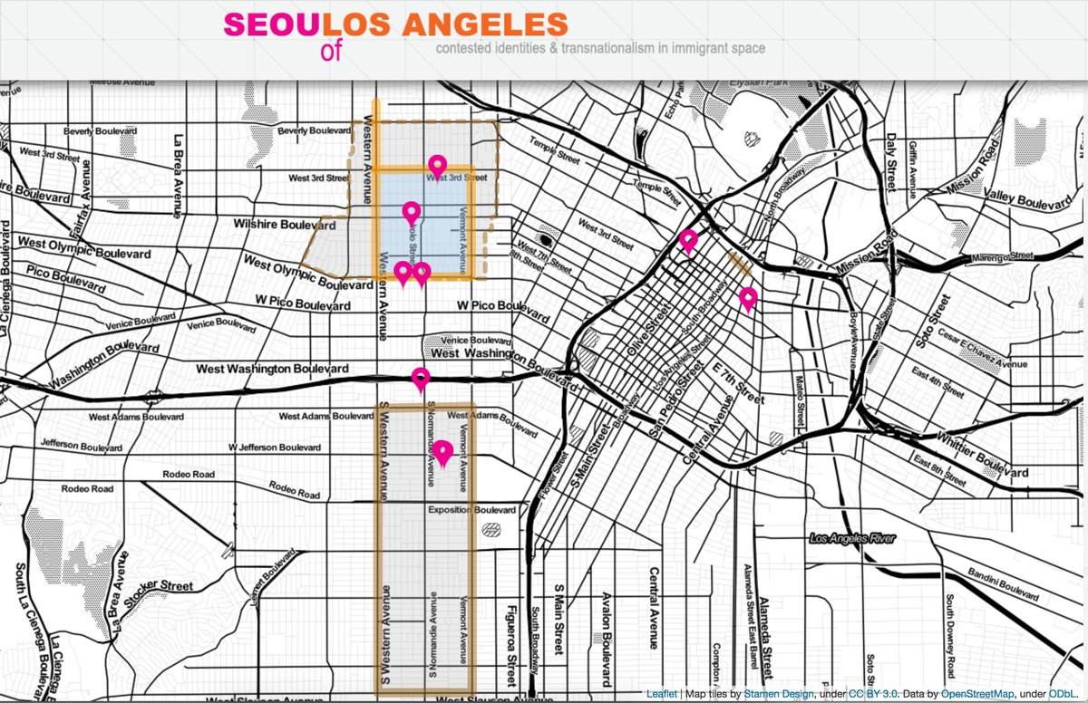 Koreatown Los Angeles Map on universal hollywood park map, downtown la metro map, north hollywood map, beverly hills area map, koreatown los angleles map, chicago train map, old hollywood map, la riots map, north coast map, philadelphia neighborhood boundaries map, culver city ca map, dutchess county new york map, glendale galleria map, el dorado county map, koreatown chicago map, wilshire blvd map, northridge ca map, westlake village california map, beverly hills california map, hollywood subway map,