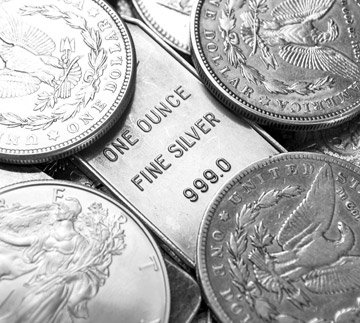 #Silver prices: Don't hold too much hope for #solar; @CapEconomics says silver's solar demand doesn't look very bright https://t.co/y2LtgQ7X1j