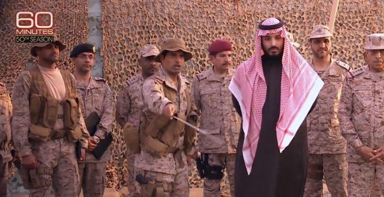 عاجل   #محمد_بن_سلمان: ميليشيا الحوثي في...