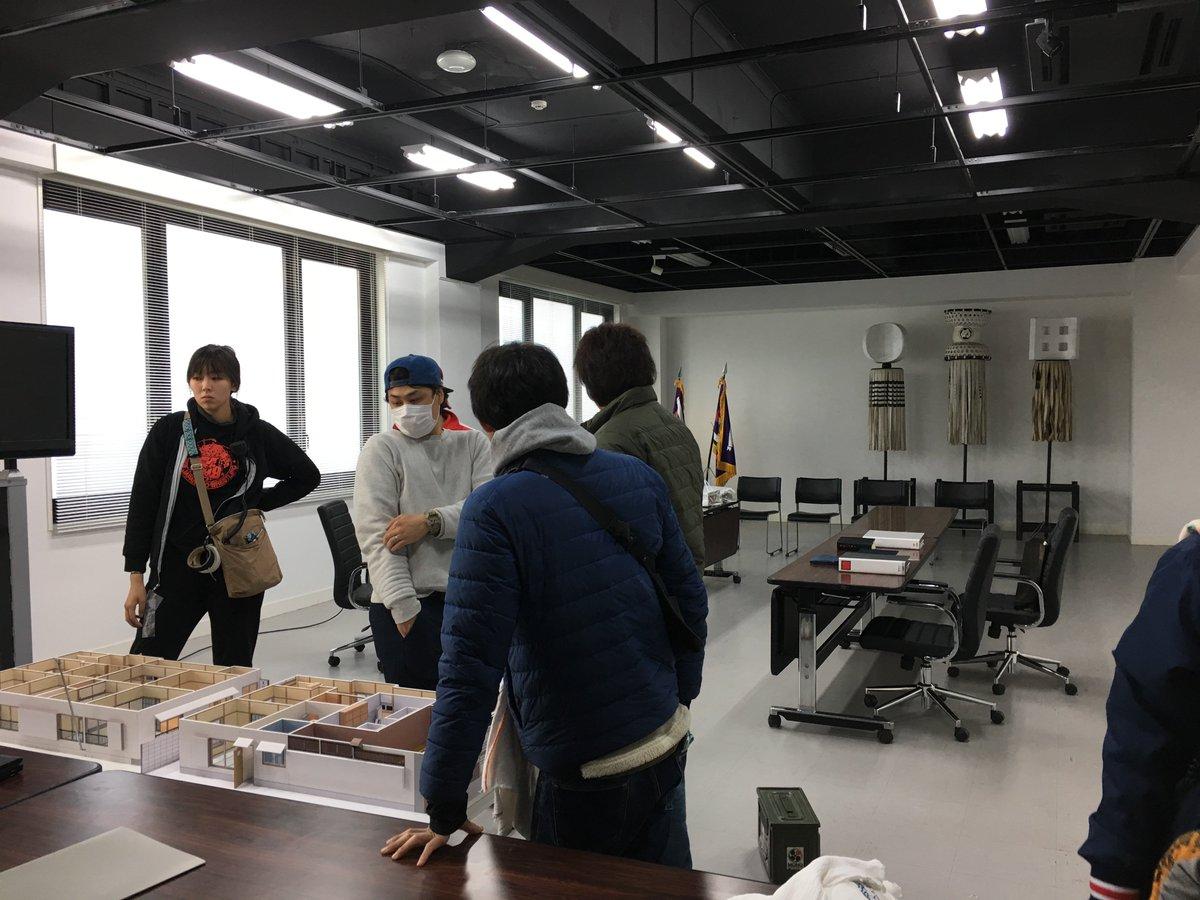 翔 中島 大学 裕
