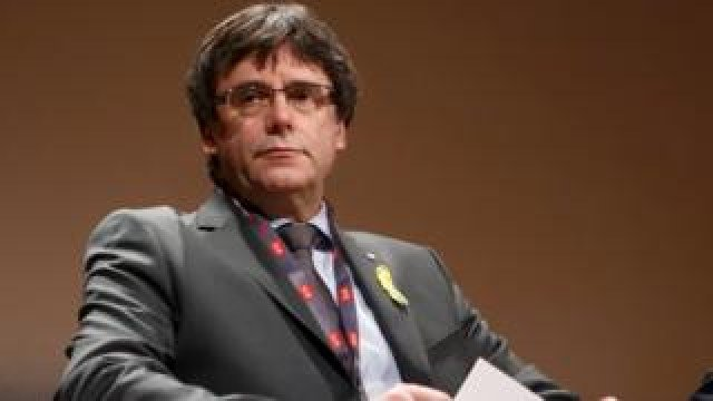 Swiss model 'attractive for Catalonia' h...