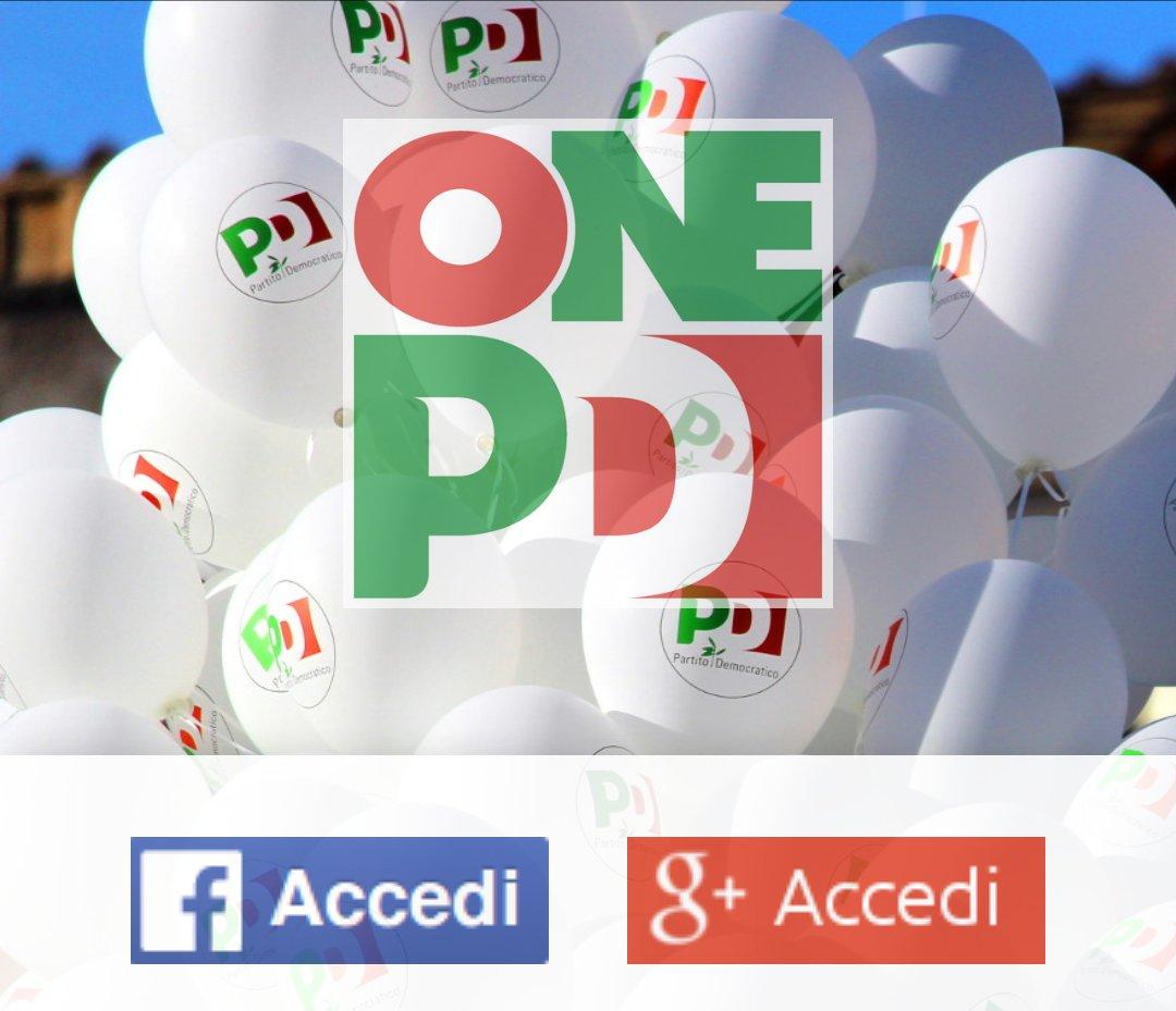 #onepd PALLONI GONFIATI PER SIMBOLOScelta azzeccata!#Renzi #pd #pdnetwork  - Ukustom