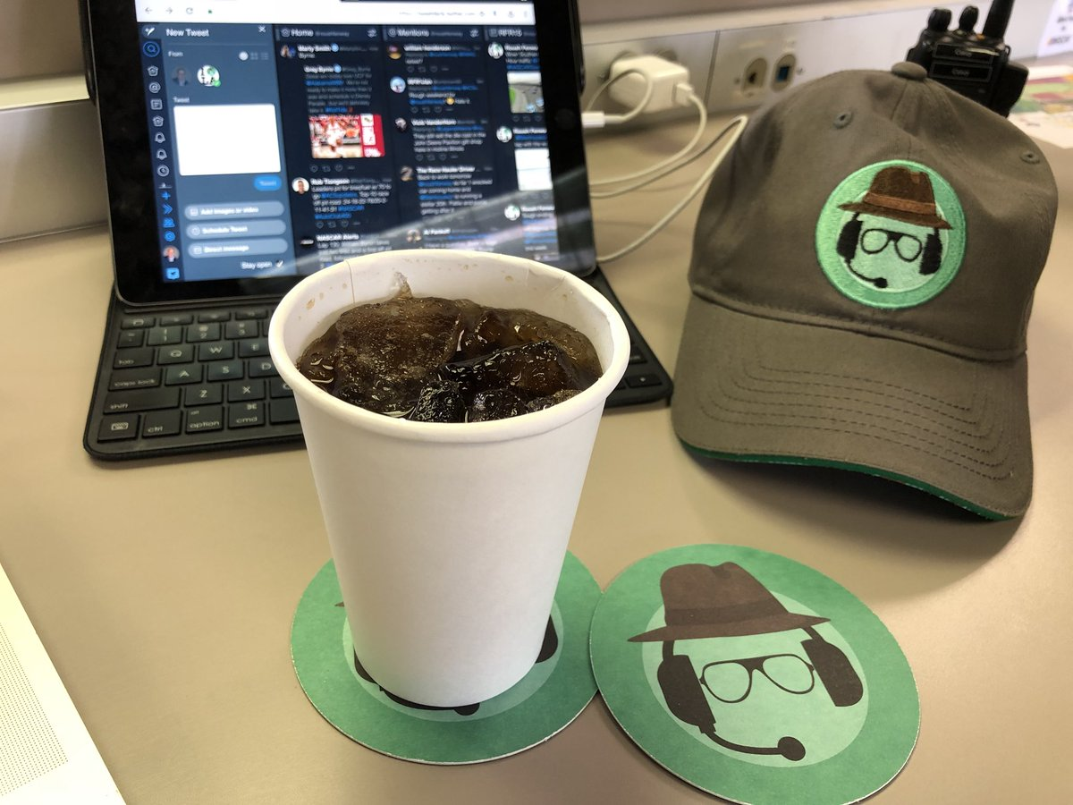 Have a drink on Jack! #RETWEET for a chance to win a set of Official #SocialJack coasters. #JackforHOF<br>http://pic.twitter.com/Hcju9FKs6x