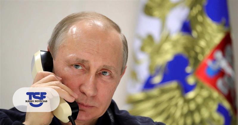 #Internacional Putin não deu hipótese aos concorrentes https://t.co/iFhlmvbKW0 Em https://t.co/MDmhqgtnSp