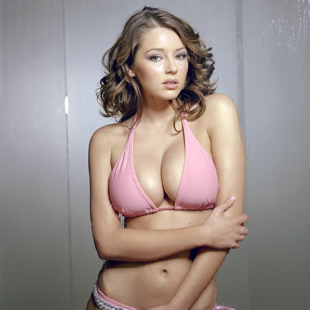 Twitter Keeley Hazell naked (37 photo), Topless, Hot, Boobs, swimsuit 2019
