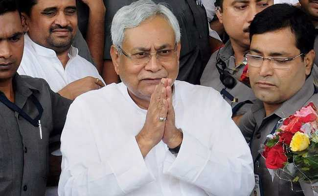 Happy Birthday Nitish Kumar: 10 Facts About Bihar Chief Minister -