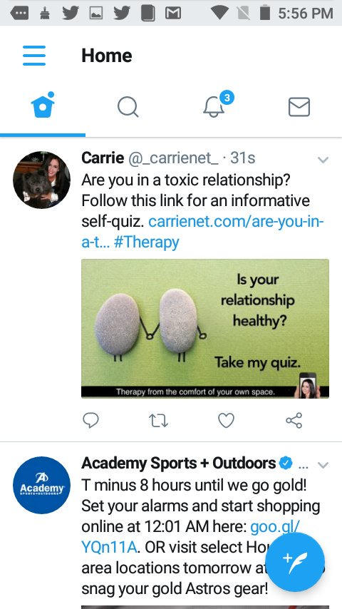 Academy Sports + Outdoors on Twitter: