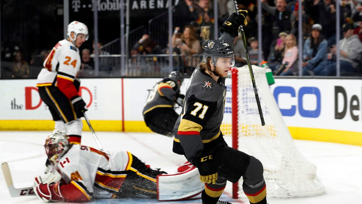 Flames slip in playoff race as Mike Smith's struggles continue https://t.co/ZlUGblMGSa