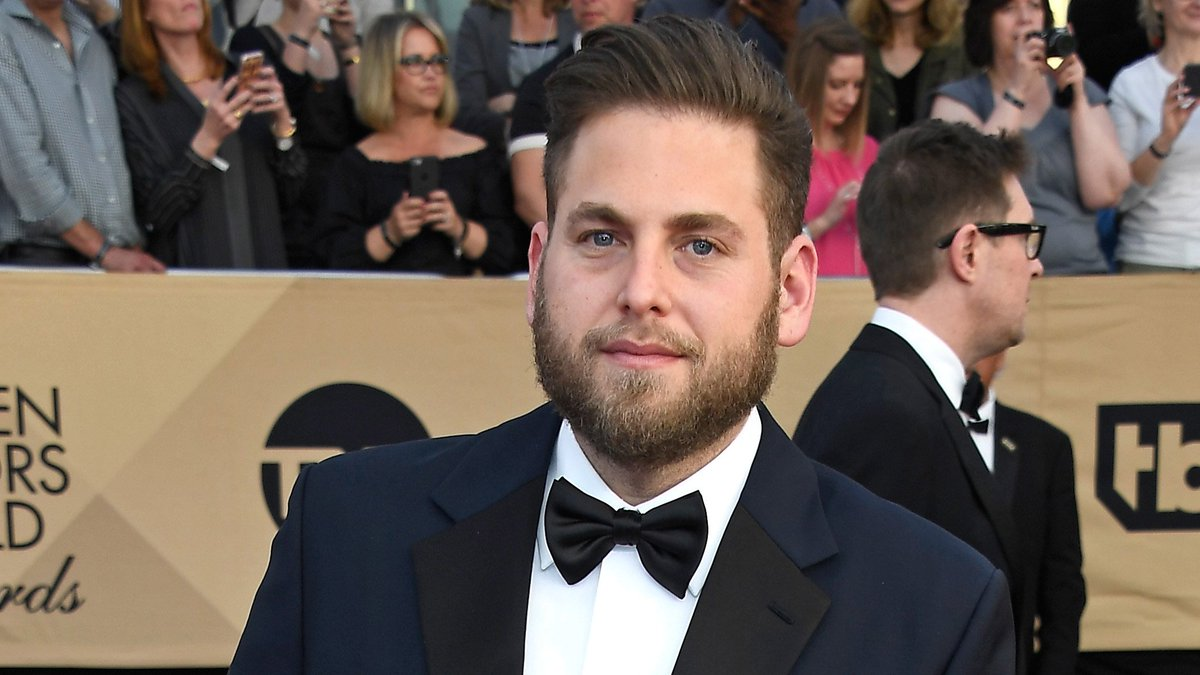 Jonah Hill's brother's cause of death ha...